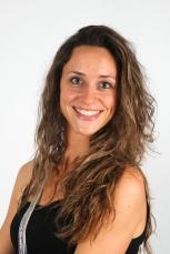 Foto de perfil de Helen Combart